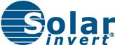 SolarInvert Logo